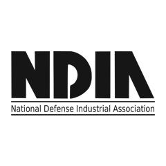 Logo-NDIA-Gray.png