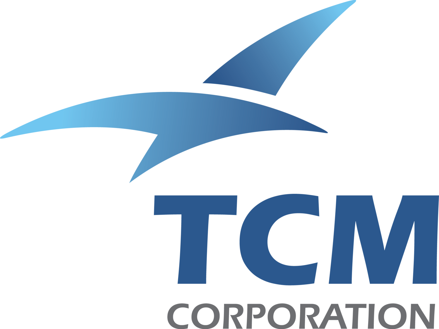 About us — TCM Corporation