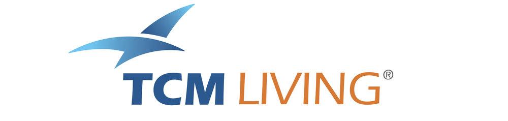TCM-livng-Logo.jpg