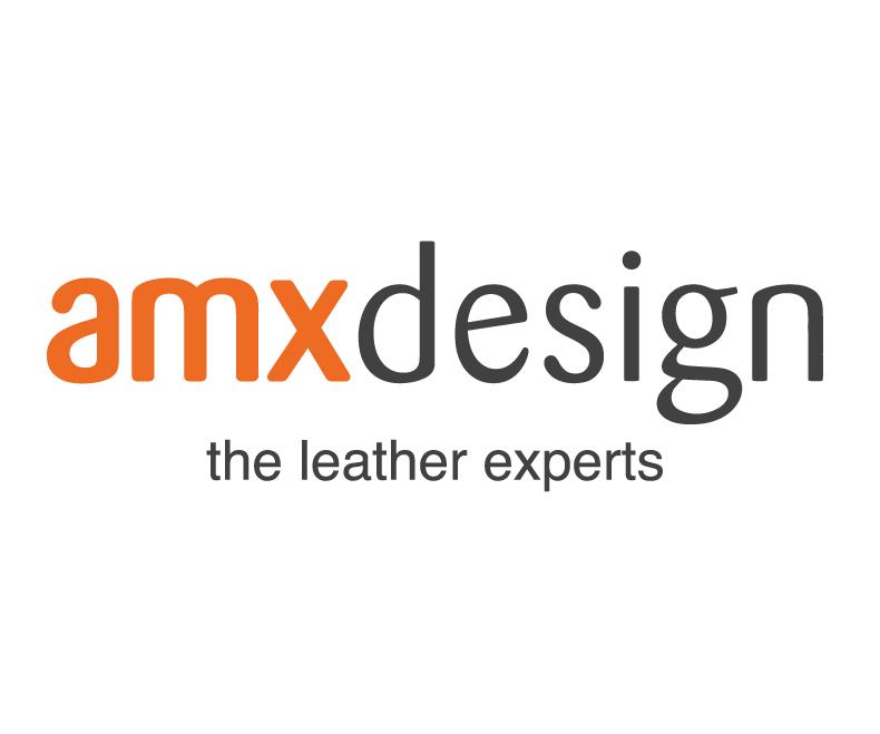 AMU-logo.jpg