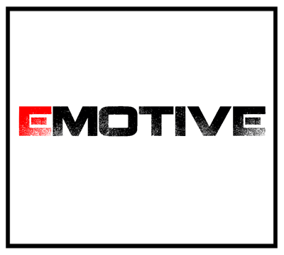 Thanks for purchasing Emotive! - Click on the image to download the PDF