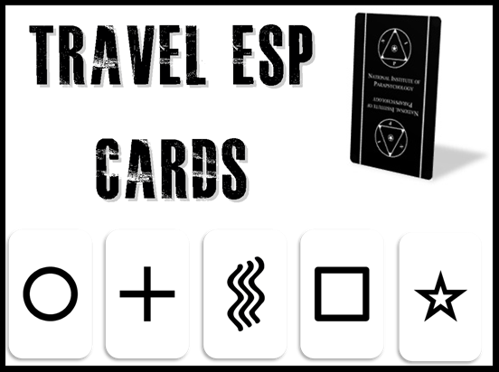 Thanks for purchasing Travel ESP Cards! - Click on the image to download the PDF