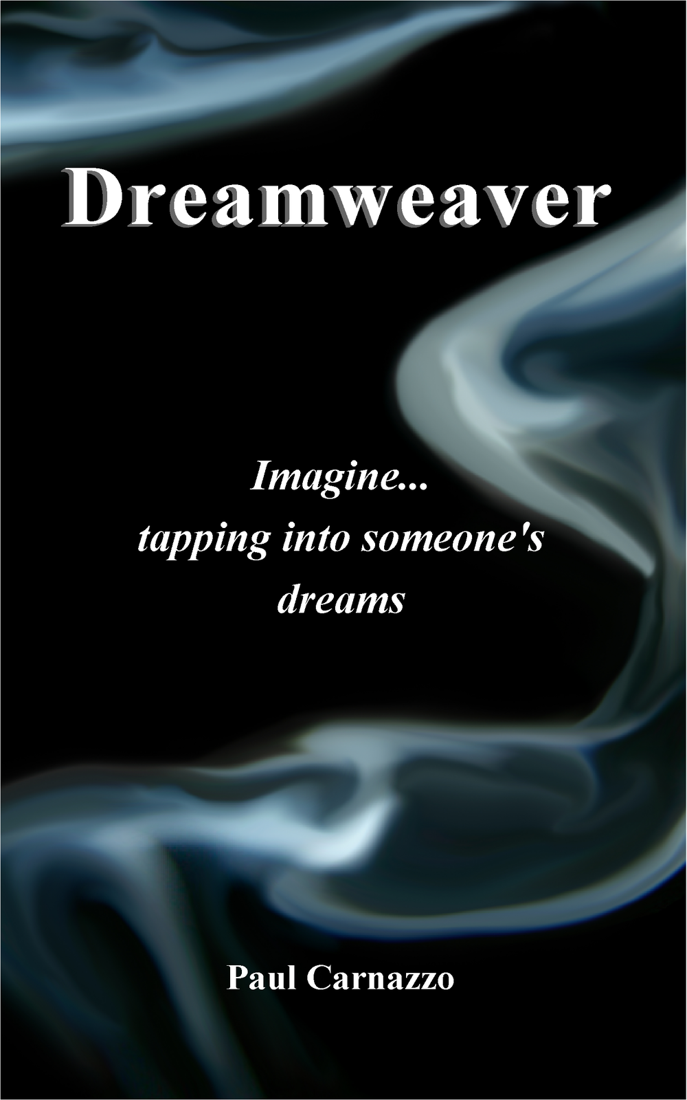 Thanks for purchasing Dreamweaver! - Click on the image to download the PDF