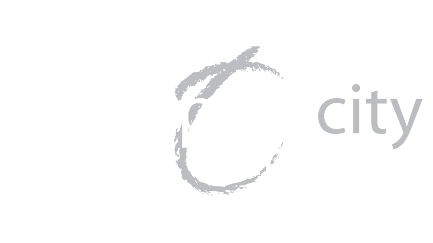 Champion City Church