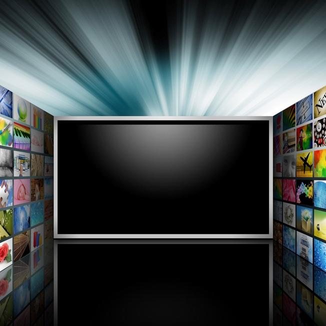 Video Library Portal -