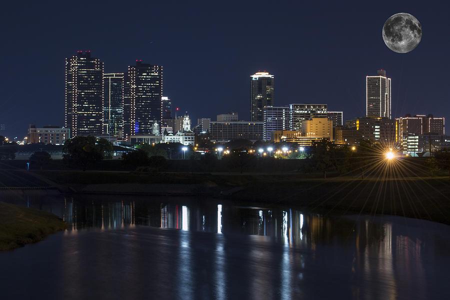AEC Texas3.jpg