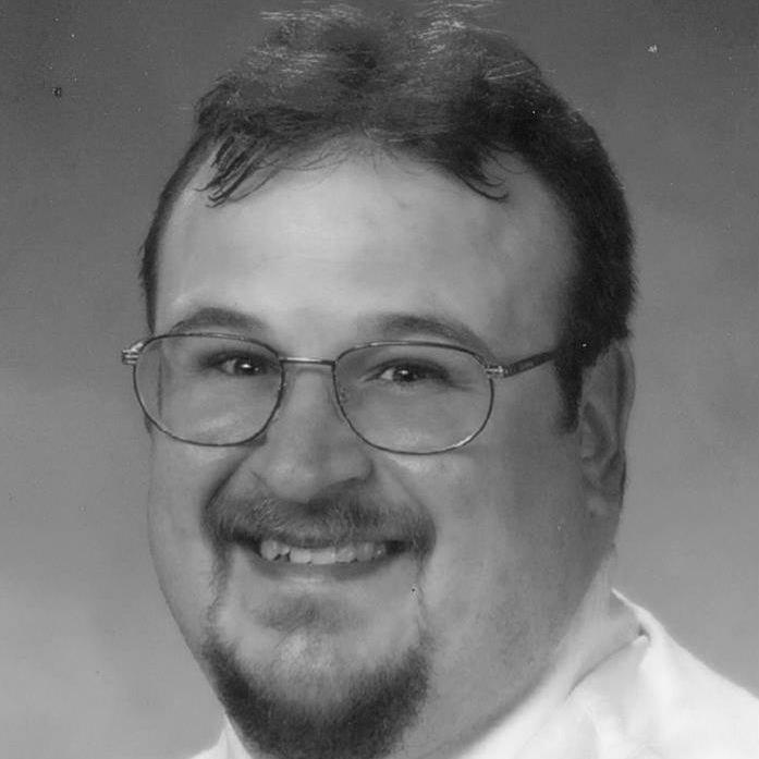 Dr. Raymond Morreale (1969-2011) -