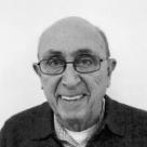 Dr. Lionel Rubin (1933-2018) -