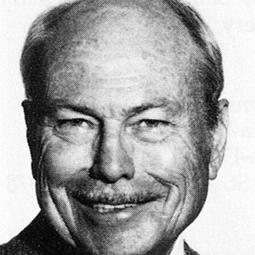 Dr. Ralph C. Vierheller (*) -