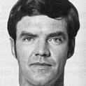 Dr. Douglas Slatter (1948-2005) -