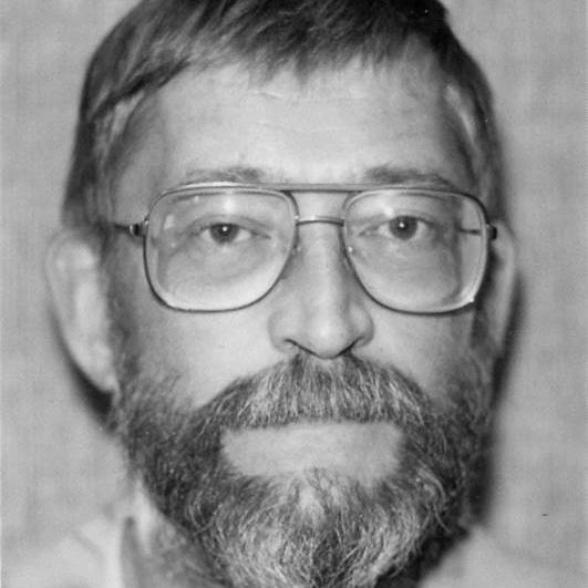 Dr. Gary L. Blanchard (1976) -