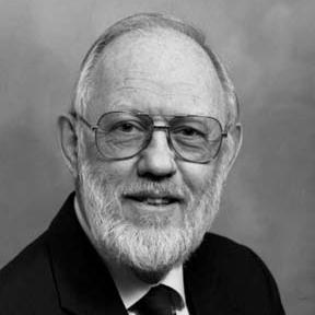 Dr. Roy Bellhorn -