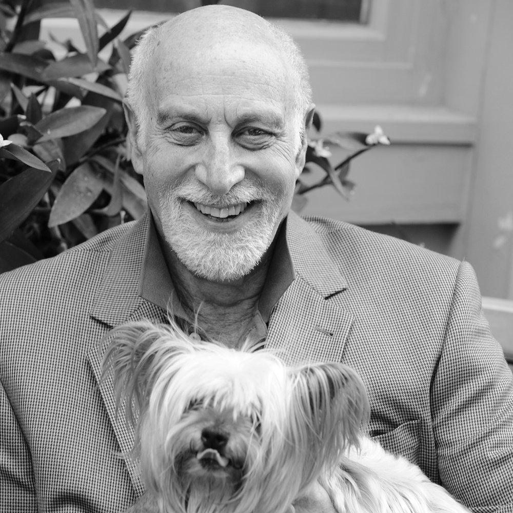 Dr. Seth A. Koch -