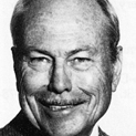 Dr. Ralph C. Vierheller -