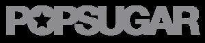 popsugar-logo-pink.png