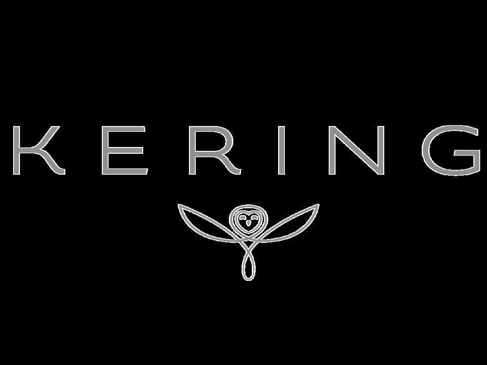 logo_38.png