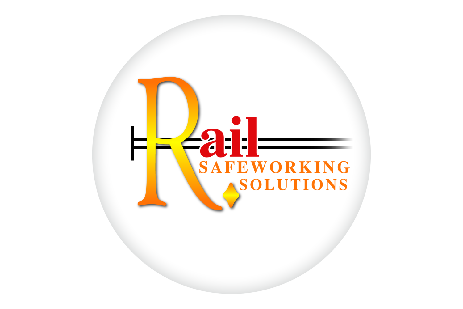 Rail Safeworking Solutions