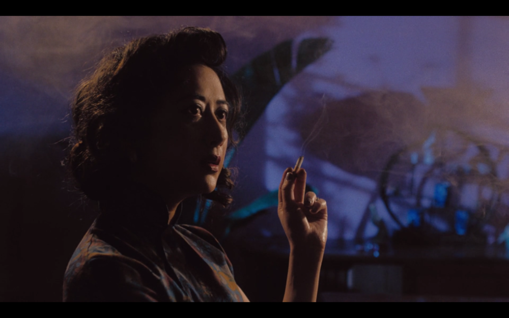 Mitski Photo - 1.png