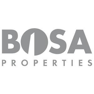 Bosa-Properties.png