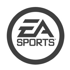 EA-Sports.png