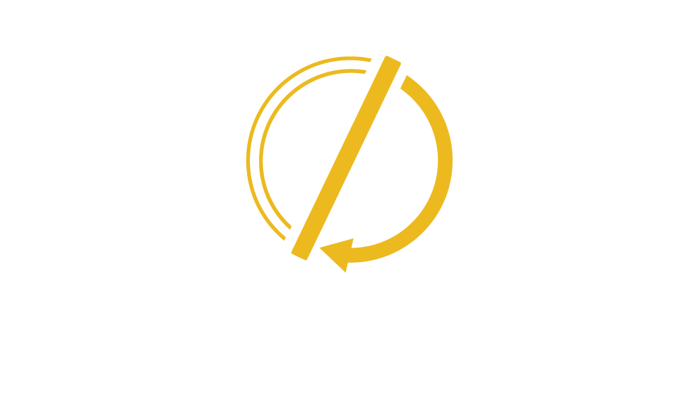 Disrupting Traffick
