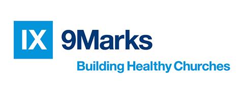 9Marks.logo.png