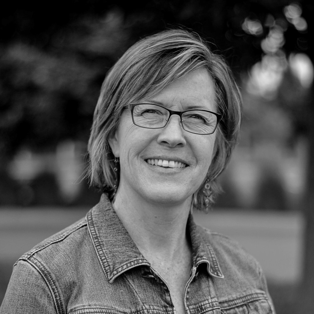 Mary Alice Deboer  Women's Ministry Director