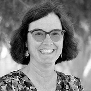 Elaine Fahland  Member Care (Women)