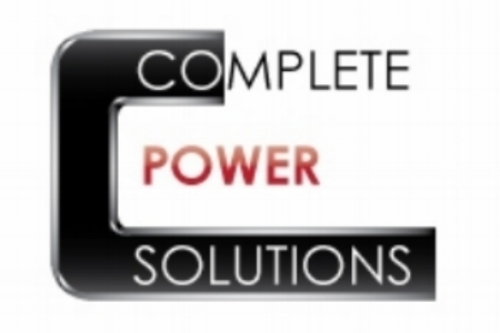 Complete Power Solutions