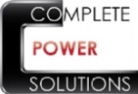 A2 complete-power-logo Large.jpg