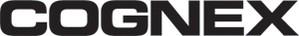 Cognex-Logo-Black_lrpdl717.jpg