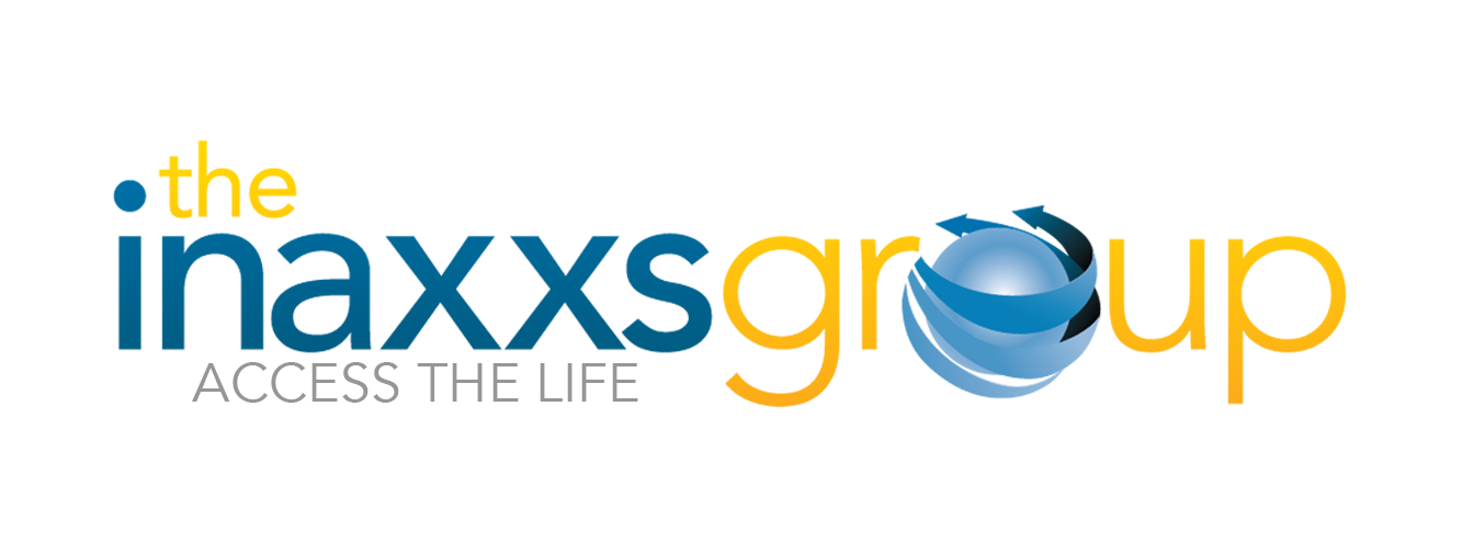 The Inaxxs Group