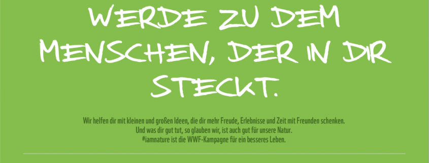 WWF-Gamification-II-845x321.png