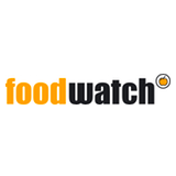 foodwatch.png