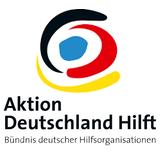 Aktion Deutschland Hilft.png