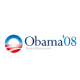 Obama 2008.png