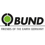 BUND.png