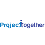 Project Together.png