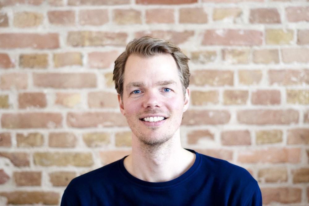Heiner Diepenhorst Teamentwicklung Lab Coaching