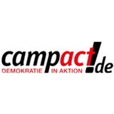 Campact.png