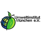 Umweltinstitut.png