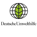 Deutsche Umwelthilfe.png