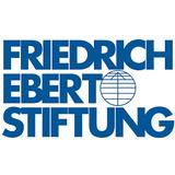Friedrich Ebert Stiftung.png