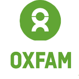 Oxfam.png