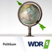 WDR 5 Politikum Podcast