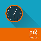 hr2 Podcast Der Tag