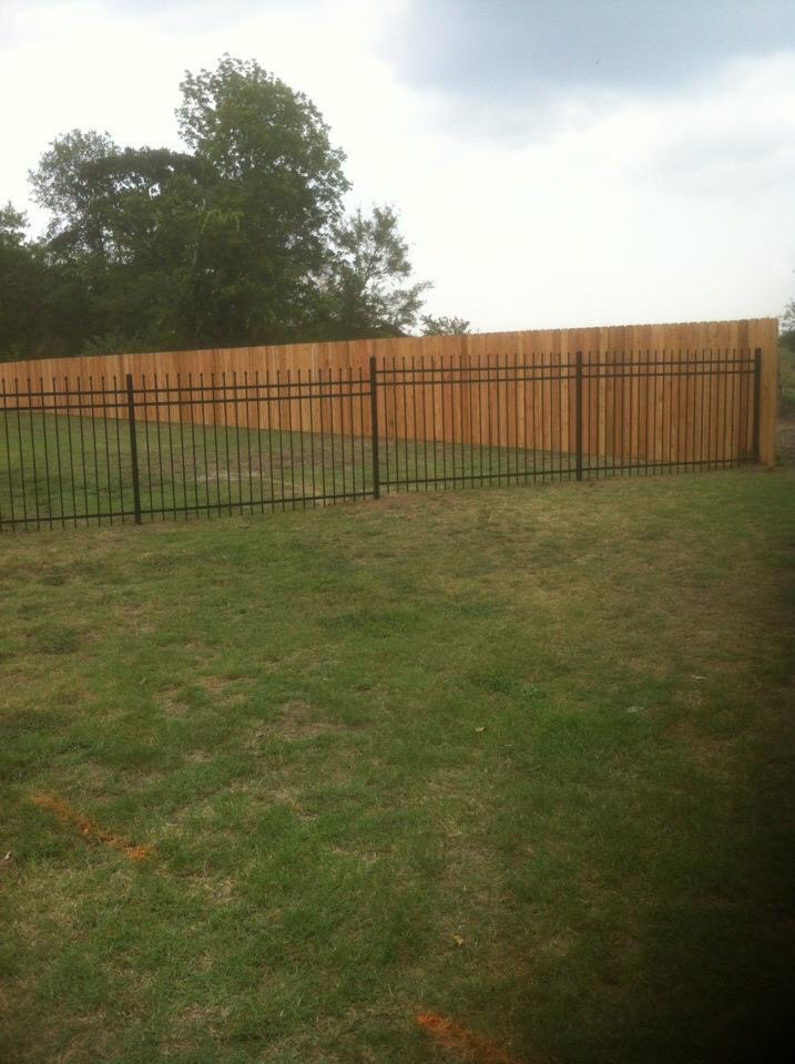 Ornamental Iron with Privacy Fence Connect.jpg