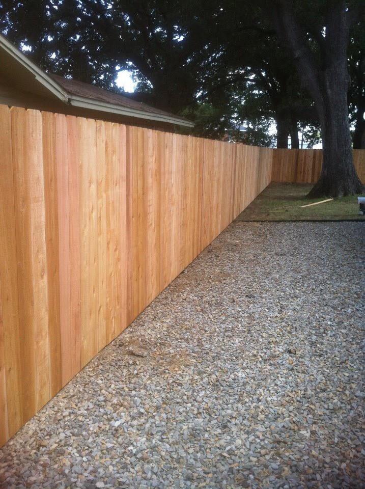 Pine Picket Privacy.jpg