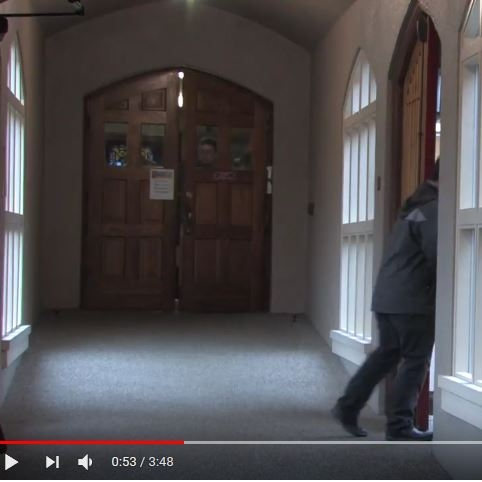 Student Videos -