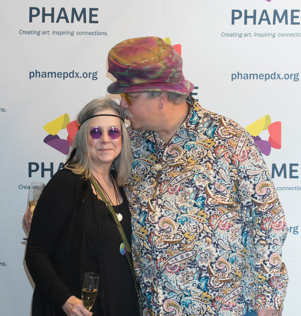 PHAME Gala 2019 (5 of 62).jpg